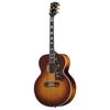 Gibson SJ-200 Standard Maple Autumnburst