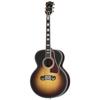 Gibson SJ-200 Western Classic Vintage Sunburst