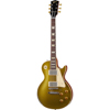 Gibson 57 LP Goldtop Ultra Heavy Aged Double Gold