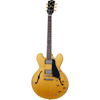 Gibson 59 ES-335 Ultra Heavy Aged Vintage Natural