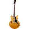 Gibson 59 ES-335 Ultra Light Aged Vintage Natural