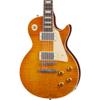 Gibson 59 LP Standard Light Aged Dirty Lemon