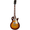 Gibson 59 LP Standard Ultra Light Aged Southern Fade