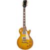Gibson 59 LP Standard Faded Lemon Burst Murphy Lab Heavy Aged NH