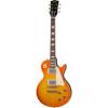Gibson 60 LP Standard Ultra Light Aged Orange Lemon Fade