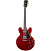 Gibson 61 ES-335 Heavy Aged 60s Cherry