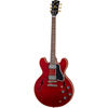 Gibson 61 ES-335 Ultra Light Aged 60s Cherry