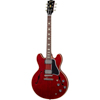 Gibson 64 ES-335 Ultra Light Aged 60s Cherry