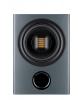 Fluid Audio Fluid Audio CX7 Grey