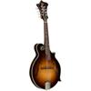 Gibson F-5 Master Model Mandolin Cremona Burst