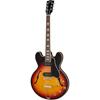 Gibson ES-330 Slim Harpo Lovell Vintage Sunset Burst