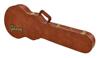 Gibson Les Paul Original Hardshell Case Brown
