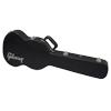 Gibson SG Modern Hardshell Case Black