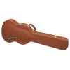 Gibson SG Modern Hardshell Case Brown