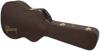 Gibson Small-Body Acoustic Original Hardshell Case