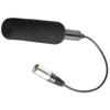 Panasonic AG-MC200GC XLR Microphone