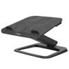 Fellowes Hana Laptop Stand Black