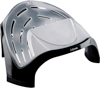 Fellowes Smart Suites Laptop Stand