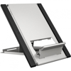 ICY BOX IB-LS300-LH Laptop-/ Tablet Stand