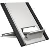 Raidsonic ICY BOX IB-LS300-LH Laptop-/ Tablet Stand