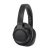 Audio-Technica ATH-SR50BTBK