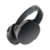 Skullcandy Hesh ANC Over-Ear Wireless Black