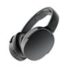 Skullcandy Hesh EVO Over-Ear Wireless Black