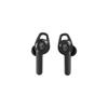 Skullcandy Indy ANC True Wireless In-Ear Black