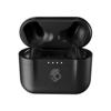Skullcandy Indy Fuel True Wireless In-Ear Black
