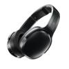 Skullcandy Crusher ANC Over-Ear Wireless Blackt