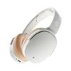 Skullcandy Hesh ANC Over-Ear Wireless White