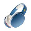 Skullcandy Hesh EVO Over-Ear Wireless Blue