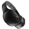 Skullcandy Crusher EVO Over-Ear Wireless Black
