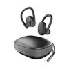 Skullcandy Push Ultra True Wireless In-Ear Black