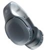 Skullcandy Crusher EVO Over-Ear Wireless Grey