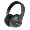 KOSS Over-Ear BT740iQZ Wireless ANC Mic Black