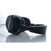 KOSS PRO4S Over-Ear Black