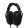 KOSS ESP950 Over-Ear Svart