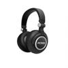KOSS BT540i Bluetooth Over-Ear Black Mic