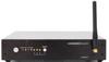 Cornered Audio CA280DSP Amp