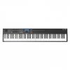 Keylab Essential-88 Black Limited Edition