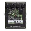 Electro-Harmonix 15Watt Howitzer Amp