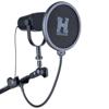 Hercules MH200B POP Filter