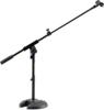 Hercules MS120B Microphone Stand