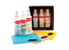 Kyser KCPK1 Instrument Care Pack