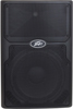 Peavey PVXp12 DSP Powered Speaker