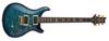 PRS Custom 24-08, Cobalt Blue
