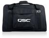 QSC CP12 Tote Bag