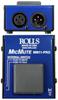 Rolls MM11-PRO