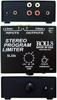 SL33B Stereo Limiter